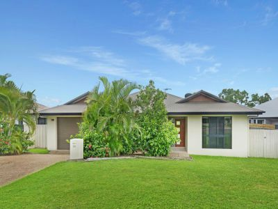 Property in Bushland Beach - 305,000 Negotiable