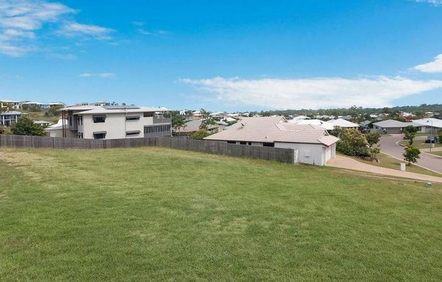 Property in Bushland Beach - REDUCED TO $175,500