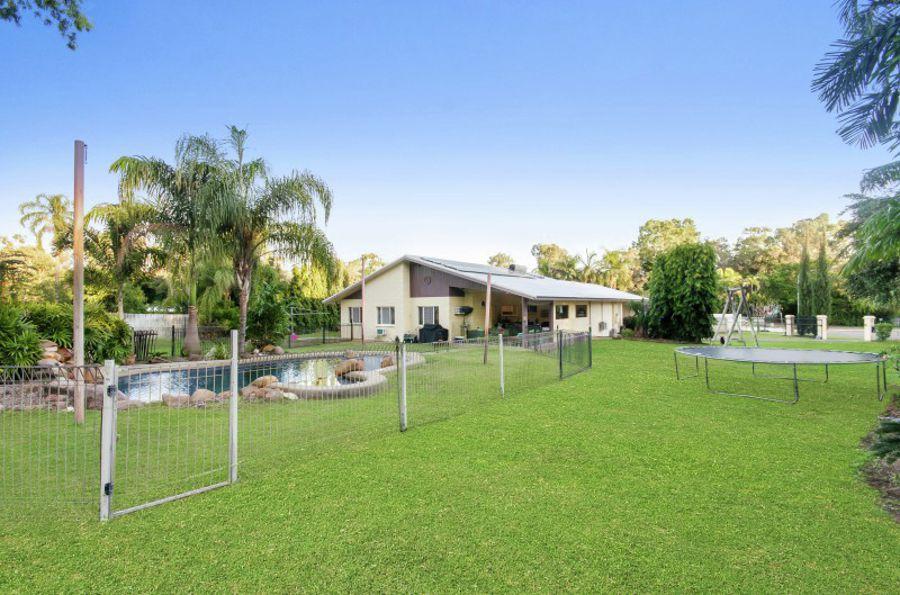 Bushland Beach Properties For Sale