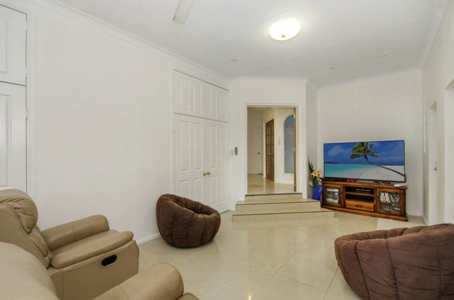 Selling your property in Bushland Beach