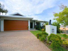 Property in Bushland Beach - Sold for $472,000