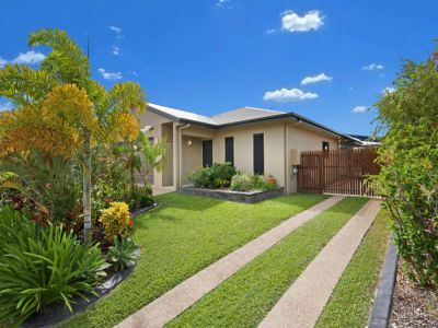 Property For Sale in Bushland Beach