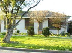 Property in Wagga Wagga - Sold for $240,000
