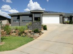Property in Wagga Wagga - Sold for $350,000