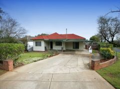 Property in Wagga Wagga - Sold for $239,000