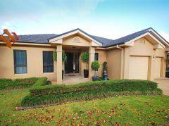 Property in Kooringal - Leased