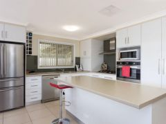 Property in Wagga Wagga - Sold for $305,000
