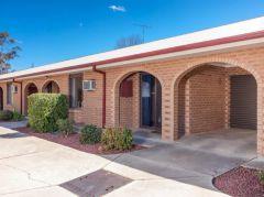 Property in Wagga Wagga - $219,000