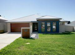 Property in Bourkelands - Sold for $438,000