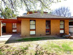 Property in Wagga Wagga - Sold for $274,000