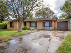 Property in Wagga Wagga - Sold for $335,000
