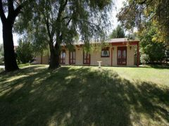 Property in Wagga Wagga - Sold for $311,000