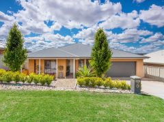 Property in Wagga Wagga - Sold for $480,000