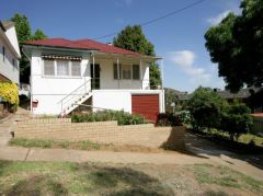 Property in Wagga Wagga - Sold for $250,000