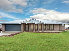 Property in Wagga Wagga - Sold for $389,000