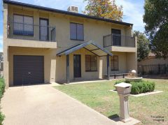 Property in Wagga Wagga - Sold for $340,000
