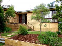 Property in Wagga Wagga - Sold for $318,000