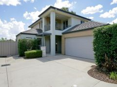 Property in Wagga Wagga - Sold for $465,000