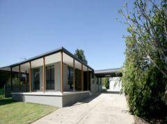 Property in Lake Albert - Leased