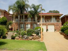 Property in Wagga Wagga - Sold for $395,000
