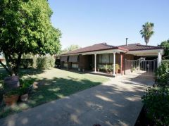 Property in Wagga Wagga - Sold for $322,500