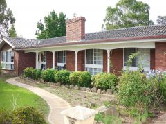 Property in Lake Albert - Sold for $342,000
