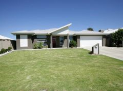 Property in Wagga Wagga - Sold for $423,000