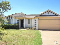 Property in Wagga Wagga - Sold for $320,000