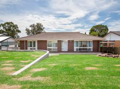 Property in Wagga Wagga - Sold for $270,000