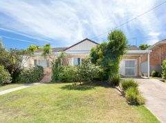 Property in Wagga Wagga - Sold for $275,000