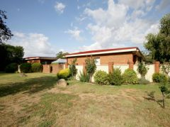 Property in Lake Albert - Sold for $168,000