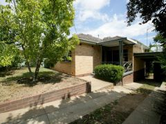 Property in Wagga Wagga - Sold for $278,000