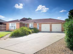 Property in Wagga Wagga - Sold for $344,000