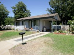 Property in Wagga Wagga - Sold for $145,000