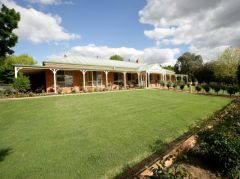 Property in Wagga Wagga - Sold for $680,000