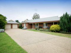 Property in Lake Albert - Sold
