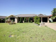Property in Wagga Wagga - Sold for $309,900