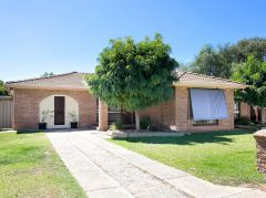 Property in Wagga Wagga - Sold for $332,900
