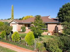 Property in Wagga Wagga - Sold for $300,000
