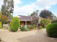 Property in Tatton - Sold for $320,000