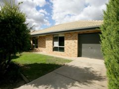Property in Wagga Wagga - Sold for $258,000