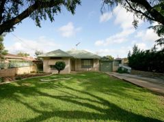 Property in Wagga Wagga - Sold for $264,000
