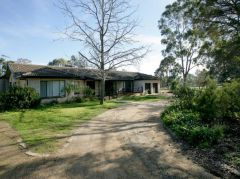 Property in Wagga Wagga - Sold for $500,000