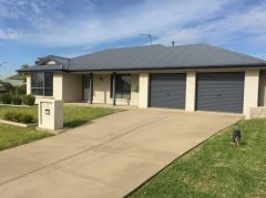 Property in Lloyd - Sold for $288,000