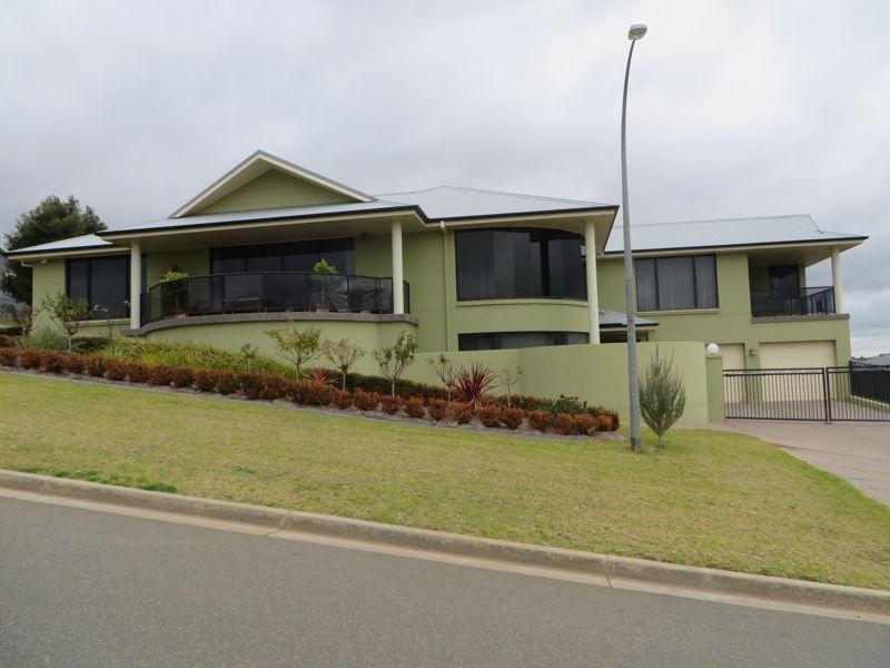 Property Leased in Wagga Wagga