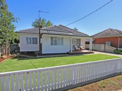 Property in Wagga Wagga - Sold for $423,500