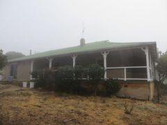 Property in Wagga Wagga - $250 Weekly