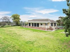 Property in Wagga Wagga - Sold for $620,000