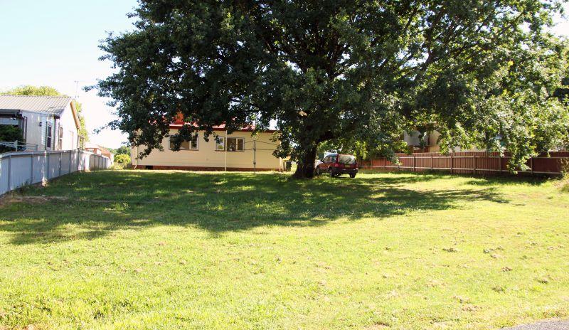 Tumbarumba real estate Sold