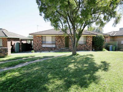 Property in Wagga Wagga - $239,000